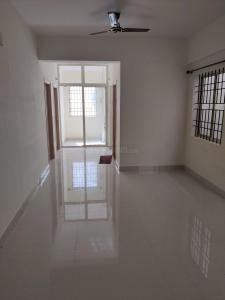 Gallery Cover Image of 2600 Sq.ft 4 BHK Apartment for rent in Nagavara for 28650