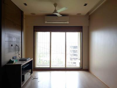 Gallery Cover Image of 1230 Sq.ft 2 BHK Apartment for rent in Govandi for 52000