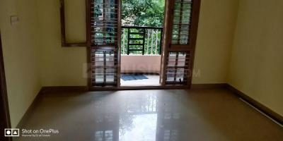 Gallery Cover Image of 1200 Sq.ft 2 BHK Apartment for rent in Kammanahalli for 19000