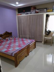 Gallery Cover Image of 5300 Sq.ft 9 BHK Independent Floor for buy in Dilsukh Nagar for 28000000