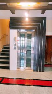 Gallery Cover Image of 4800 Sq.ft 5 BHK Apartment for buy in BTM Layout for 30000000