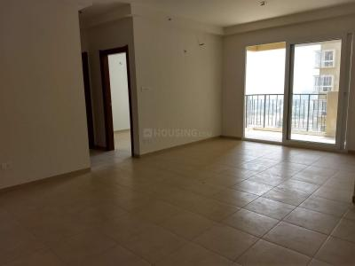 Gallery Cover Image of 1595 Sq.ft 3 BHK Apartment for rent in Kannur for 30000