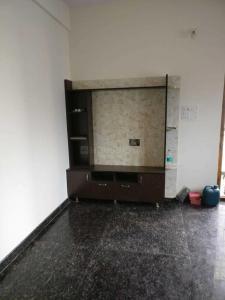 Gallery Cover Image of 850 Sq.ft 2 BHK Independent Floor for rent in Krishnarajapura for 17000