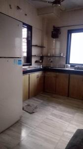 Gallery Cover Image of 800 Sq.ft 2 BHK Apartment for rent in Mahim for 65000