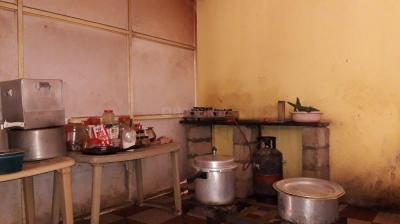 Kitchen Image of Slv PG in Electronic City