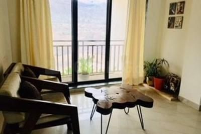 Gallery Cover Image of 650 Sq.ft 1 BHK Apartment for buy in Laxminagar for 2400000
