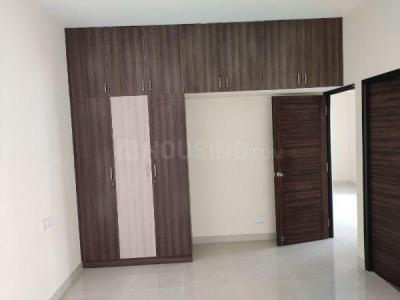Gallery Cover Image of 1400 Sq.ft 3 BHK Apartment for rent in Choolaimedu for 37000