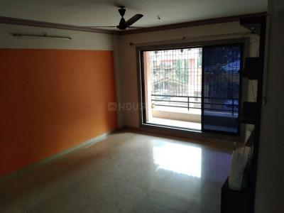 Gallery Cover Image of 1150 Sq.ft 2 BHK Apartment for buy in Seawoods for 11500000