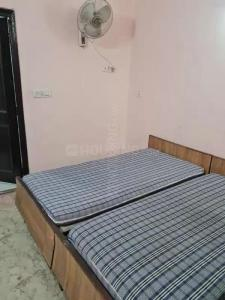 Bedroom Image of PG 5580252 Rajinder Nagar in Rajinder Nagar