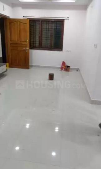 Living Room Image of 1150 Sq.ft 2 BHK Apartment for rent in Madhapur for 25000