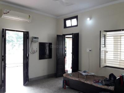 Living Room Image of Gupta PG in Roop Nagar