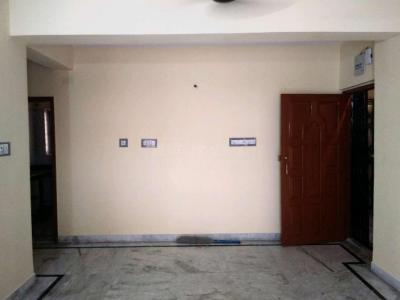 Gallery Cover Image of 800 Sq.ft 2 BHK Apartment for rent in New Alipore for 15000