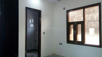 Gallery Cover Image of 1500 Sq.ft 3 BHK Independent House for buy in Sector 22 Rohini for 13500000