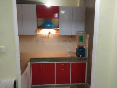 Gallery Cover Image of 850 Sq.ft 2 BHK Apartment for rent in sector 73 for 15000