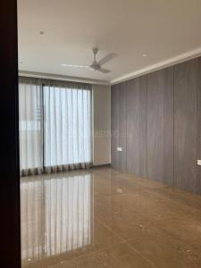 Gallery Cover Image of 3200 Sq.ft 5 BHK Independent Floor for buy in DLF Phase 3 for 26500000