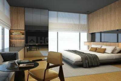 Gallery Cover Image of 1914 Sq.ft 4 BHK Apartment for buy in Sion for 31300000
