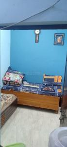 Gallery Cover Image of 230 Sq.ft 1 BHK Villa for buy in Bindapur for 2200000