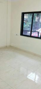 Gallery Cover Image of 800 Sq.ft 2 BHK Apartment for buy in Veena Sur Shyam, Vasai East for 4400000