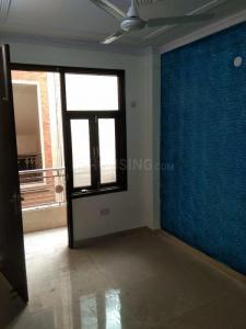Gallery Cover Image of 550 Sq.ft 2 BHK Independent Floor for buy in Kalkaji for 2800000