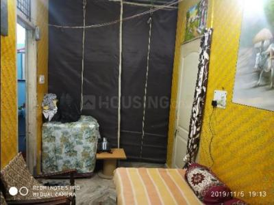 Gallery Cover Image of 450 Sq.ft 2 BHK Independent House for buy in Burari for 1500000
