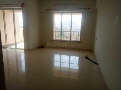Gallery Cover Image of 1200 Sq.ft 2 BHK Apartment for rent in Baner for 18500