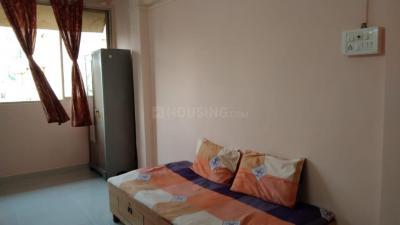 Hall Image of PG 6665330 Andheri West in Andheri West