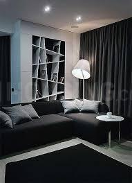 Gallery Cover Image of 1760 Sq.ft 3 BHK Apartment for rent in Chembur for 75000