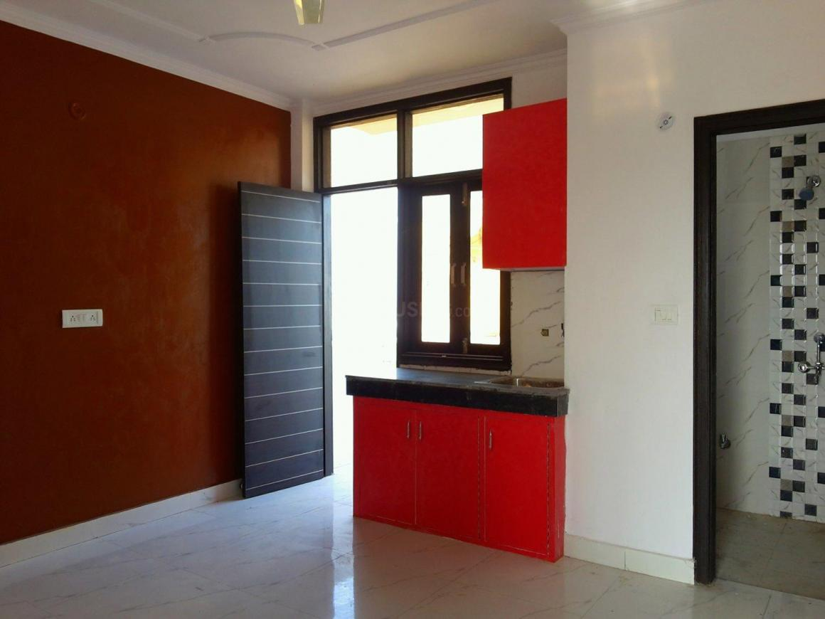 Bedroom Image of 270 Sq.ft 1 RK Apartment for buy in Chhattarpur for 1000000