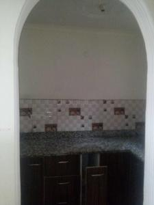 Gallery Cover Image of 625 Sq.ft 2 BHK Apartment for rent in Chhattarpur for 17000