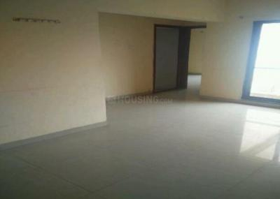 Gallery Cover Image of 1050 Sq.ft 2 BHK Apartment for rent in Chembur for 37000