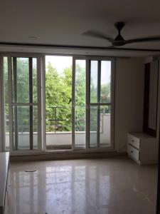 Gallery Cover Image of 1485 Sq.ft 3 BHK Independent House for rent in Janakpuri for 42000