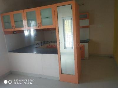 Gallery Cover Image of 1500 Sq.ft 3 BHK Villa for rent in Vandalur for 700000