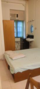 Bedroom Image of PG 7556119 Cumballa Hill in Cumballa Hill
