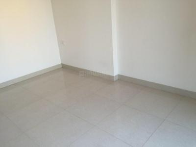 Gallery Cover Image of 1200 Sq.ft 2 BHK Apartment for rent in Matunga West for 85000