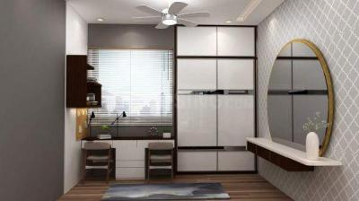 Gallery Cover Image of 1111 Sq.ft 2 BHK Apartment for buy in Subramanyapura for 5400000