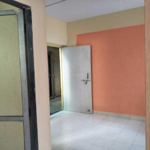 Gallery Cover Image of 430 Sq.ft 1 BHK Apartment for rent in Thane East for 13000