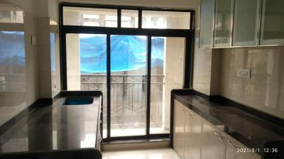 Gallery Cover Image of 680 Sq.ft 1 BHK Apartment for buy in Nalasopara East for 4000000