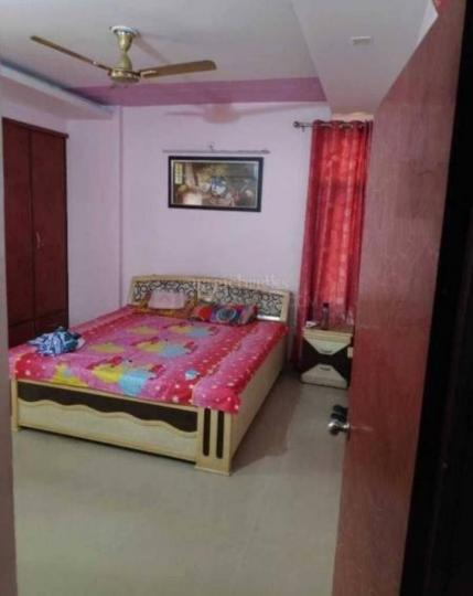 क्लाउड 9, शास्त्री नगर  में 3  खरीदें  के लिए 9, Sq.ft 3 BHK अपार्टमेंट के बेडरूम  की तस्वीर