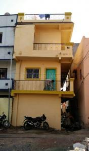 Gallery Cover Image of 1500 Sq.ft 5 BHK Independent House for buy in Dighi for 5000000
