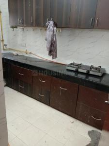 Gallery Cover Image of 1100 Sq.ft 2 BHK Apartment for rent in DDA Flats Vasant Kunj, Vasant Kunj for 40000
