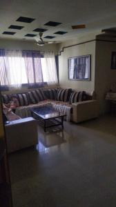 Gallery Cover Image of 1350 Sq.ft 3 BHK Independent Floor for buy in Vastrapur for 8500000