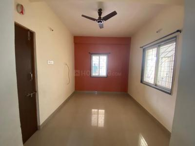 Gallery Cover Image of 400 Sq.ft 1 RK Independent House for rent in Hinjewadi for 6000
