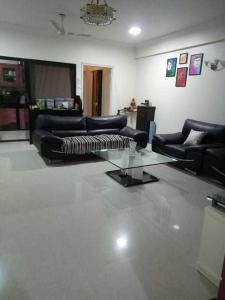 Gallery Cover Image of 1250 Sq.ft 2 BHK Apartment for rent in Andheri West for 110000