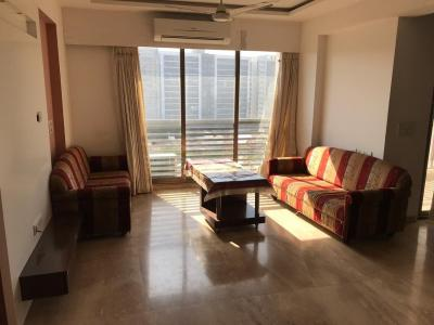 Gallery Cover Image of 2600 Sq.ft 3 BHK Apartment for rent in Jodhpur for 65000