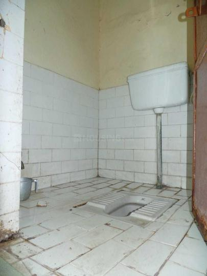 Bathroom Image of PG 3807240 Pul Prahlad Pur in Pul Prahlad Pur