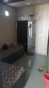 Bedroom Image of Sudhir PG in Baljit Nagar