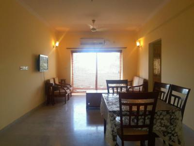 Gallery Cover Image of 1352 Sq.ft 2 BHK Apartment for buy in Whitefield for 7600000