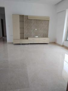 Gallery Cover Image of 1850 Sq.ft 3 BHK Apartment for buy in Santacruz West for 87500000