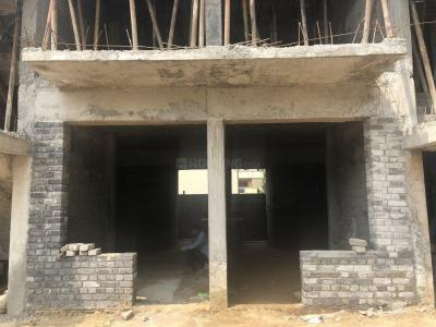 Gallery Cover Image of 550 Sq.ft 1 RK Independent Floor for buy in Sector 48 for 1200000