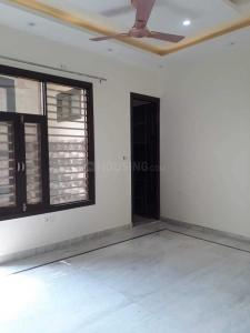 Gallery Cover Image of 1400 Sq.ft 3 BHK Independent Floor for buy in Sector 7 for 5500000